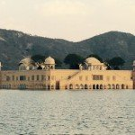 Jalmahal, Jaipur, places to visit in Jaipur