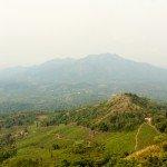 Chembra Peak Wayanad wayanad itinerary