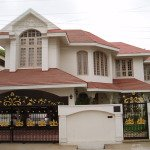 Pleasant stay guest house chennai