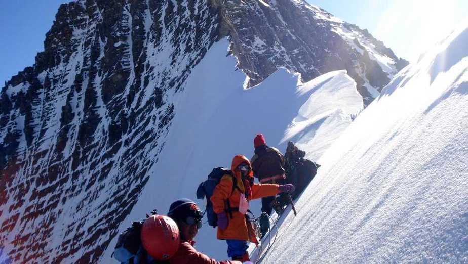 Great Himalayan National Park Trek